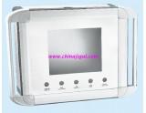 CP80-130-180-230-280-330-380-430悬臂控制箱