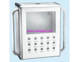 KL100-150-200吊臂控制箱