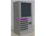 无冷凝水电气柜空调