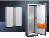 ES独立式控制柜系列